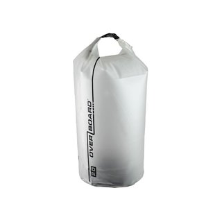 OverBoard wasserdichter Packsack LIGHT 20 Liter Kl