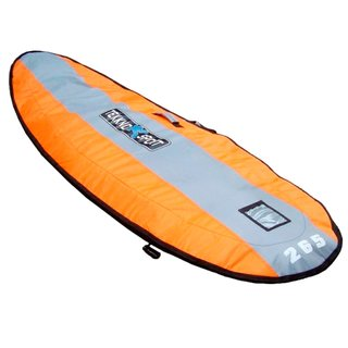 Tekknosport Boardbag 240 (245x70) Orange
