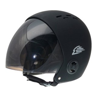 GATH Wassersport Helm RV Retractable Visor M-L