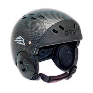 GATH Wassersport Helm SFC Convertible S Carbon