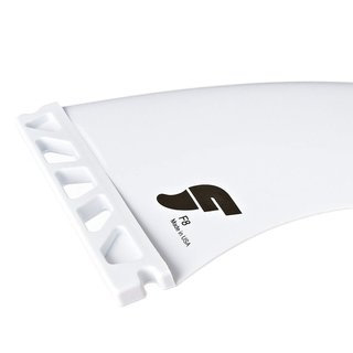 FUTURES Thruster Fin Set F8 Thermotech L