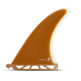 FUTURES Single Fin Rob Machado 8.5 Fiberglass US