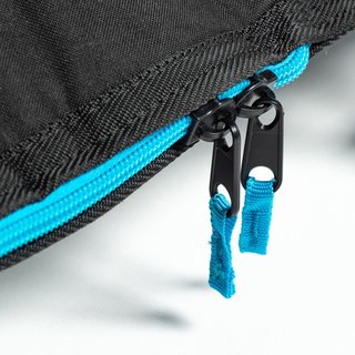 ROAM Boardbag Surfboard Daylight Funboard 8.0