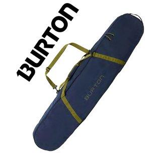 Burton Space Sack Mood Indigo Board Bag