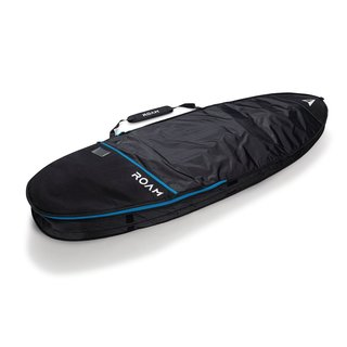 ROAM Boardbag Surfboard Tech Bag Doppel Fish 5.8
