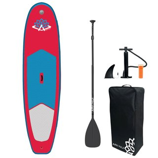 ARIINUI SUP aufblasbar 10.0 MAHANA Stand Up Paddle