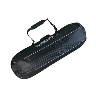 CONCEPT X Boardbag TWIN PRO 139 Wakeboardbag - Kiteboardbag