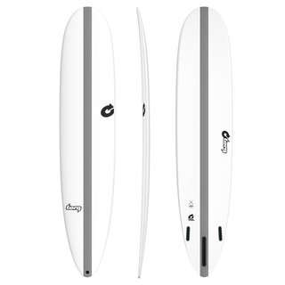 Surfboard TORQ Epoxy TEC The Don 8.6